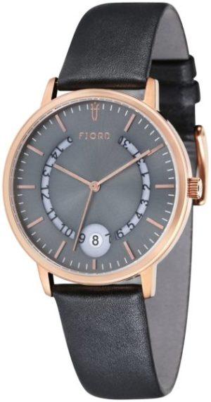 Fjord FJ-3018-03