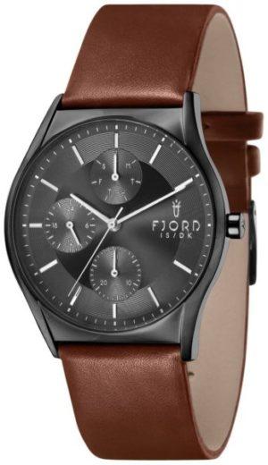 Fjord FJ-3030-04 LAURENS