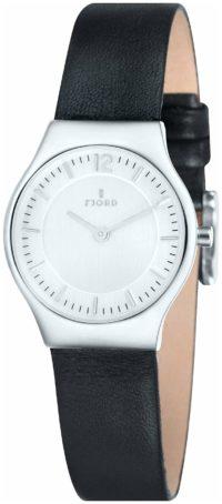 Fjord FJ-6005-02