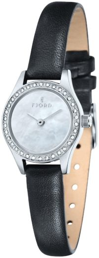 Fjord FJ-6011-02
