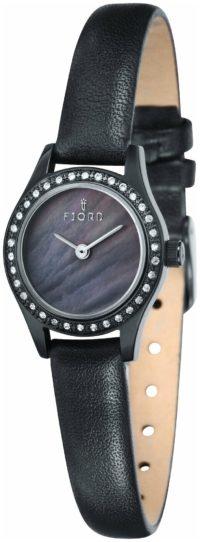 Fjord FJ-6011-03 MARINA