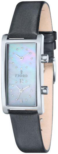 Fjord FJ-6018-02