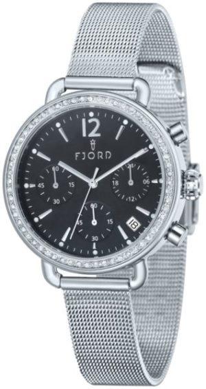 Fjord FJ-6024-11