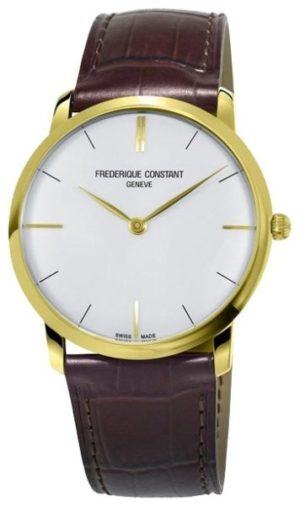 Frederique Constant Slim Line FC-200V5S35