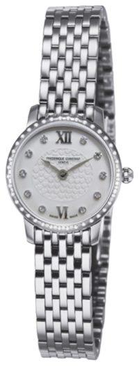 Наручные часы Frederique Constant FC-200WHDSD6B фото 1