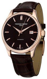 Frederique Constant Classics FC-303C5B4