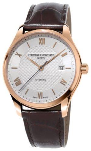 Frederique Constant Classics FC-303MV5B4