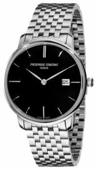 Наручные часы Frederique Constant FC-306G4S6B2 фото 1