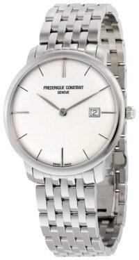Наручные часы Frederique Constant FC-306S4S6B2 фото 1