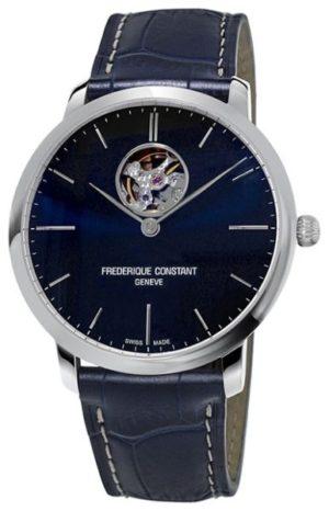 Frederique Constant Slim Line FC-312N4S6