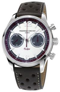 Frederique Constant FC-397HSG5B6