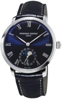 Наручные часы Frederique Constant FC-705NR4S6 фото 1