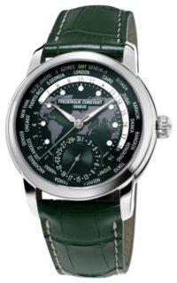Наручные часы Frederique Constant FC-718GRWM4H6 фото 1