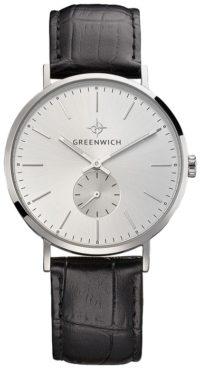 Наручные часы GREENWICH GW 012.11.33 фото 1