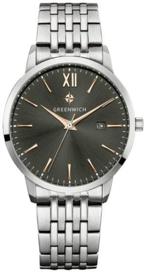 Greenwich GW 021.10.14
