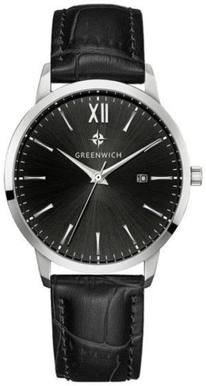 Greenwich GW 021.11.11