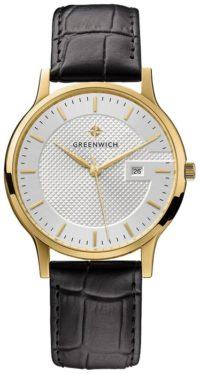 Наручные часы GREENWICH GW 031.22.33 фото 1