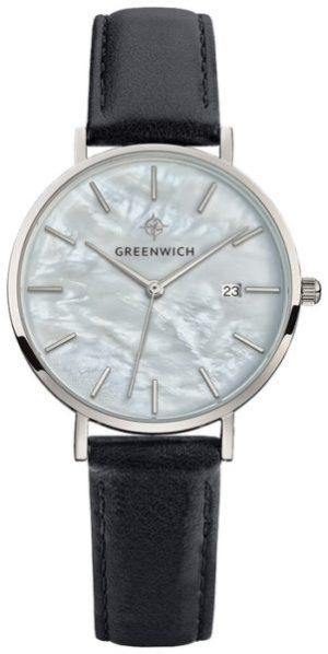 Greenwich GW 301.11.53