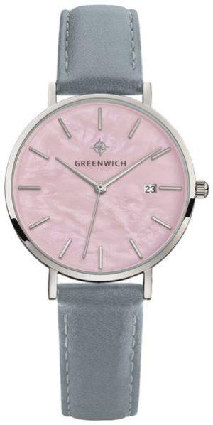Greenwich GW 301.14.55