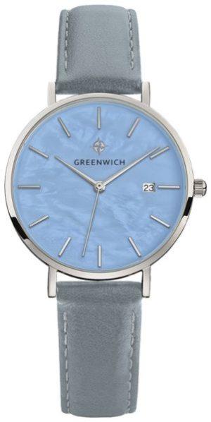 Greenwich GW 301.14.59