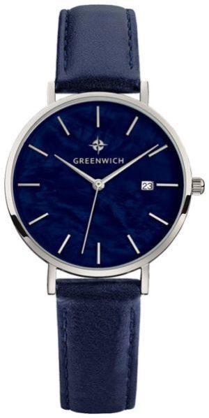 Greenwich GW 301.16.56