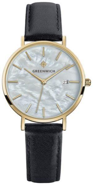 Greenwich GW 301.21.53