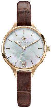 Greenwich GW 311.22.63
