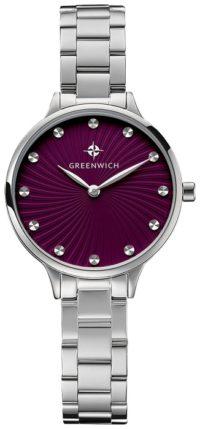 Наручные часы GREENWICH GW 321.10.30 фото 1