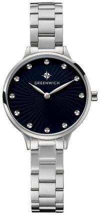 Greenwich GW 321.10.36