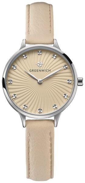 Greenwich GW 321.15.35