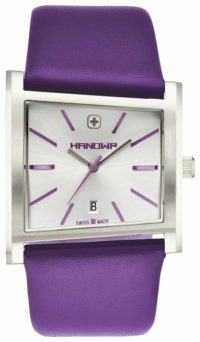 Наручные часы HANOWA 16-4031.04.001.13 фото 1
