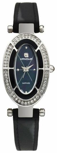 Наручные часы HANOWA 16-8001.04.007 фото 1
