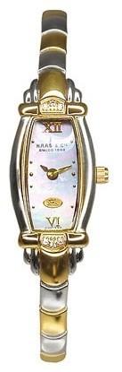 Haas KHC332CFA