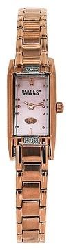 Haas KHC406RFA