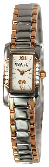 Haas KHC407OFA