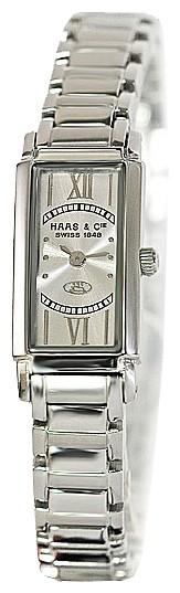 Haas KHC411SSA