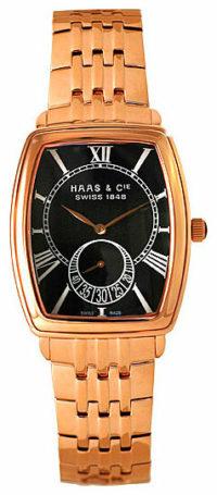 Haas SFYH006RBA