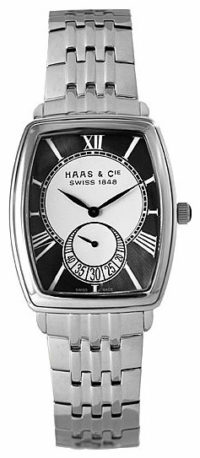 Haas SFYH006SEA