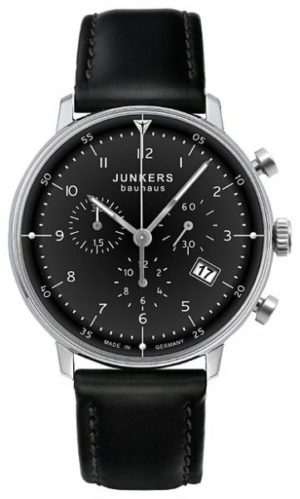 Junkers 60862