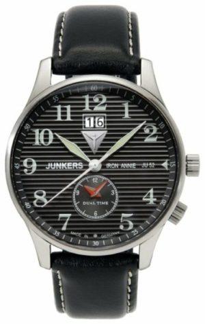 Junkers 66402
