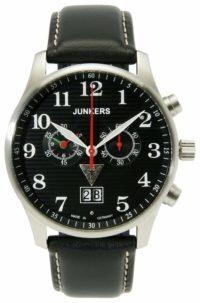 Junkers 66862
