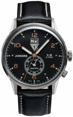 Junkers 69405 G38