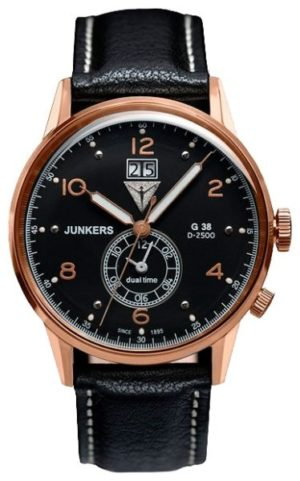 Junkers 69425 G38