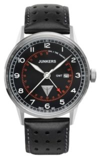 Junkers 69462 G38