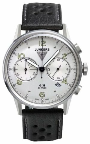 Junkers 69844 G38