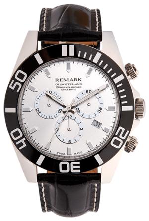 Remark GR 508.02.14