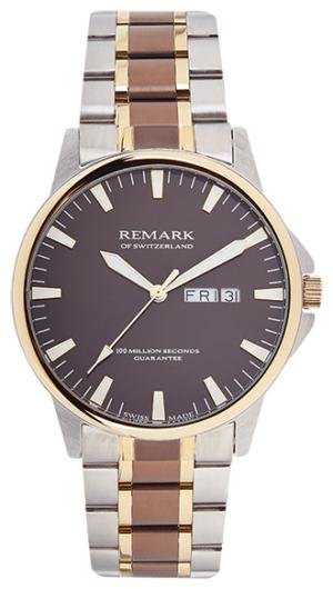 Remark GR 511.09.26