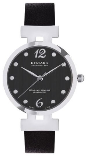 Remark LR 701.05.11