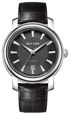 Rhythm A1103L02 Automatic