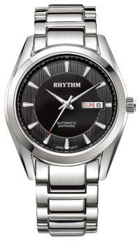 Rhythm A1403S02 Automatic